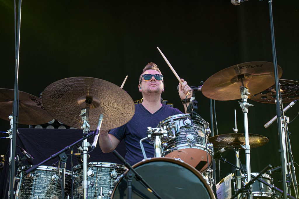 Aaron Goodvin at Sunfest Aug. 3, 2019 by Tom Paillé-4397