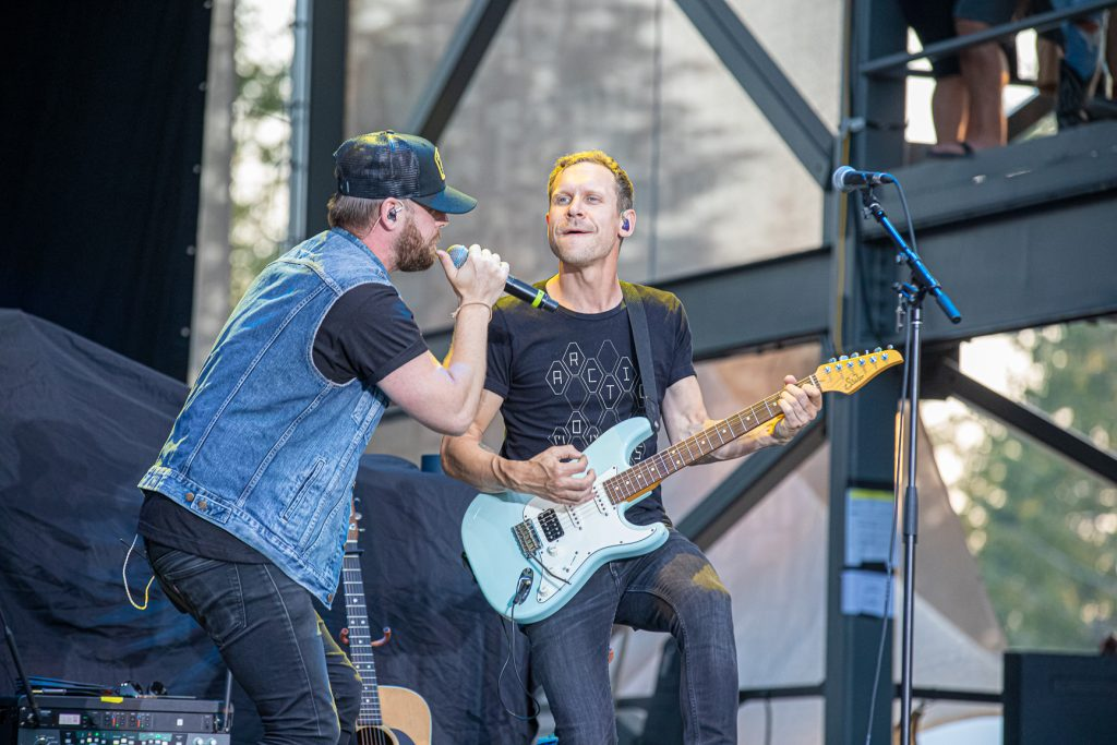 Andrew Hyatt at Sunfest Aug. 3, 2019 by Tom Paillé-3674