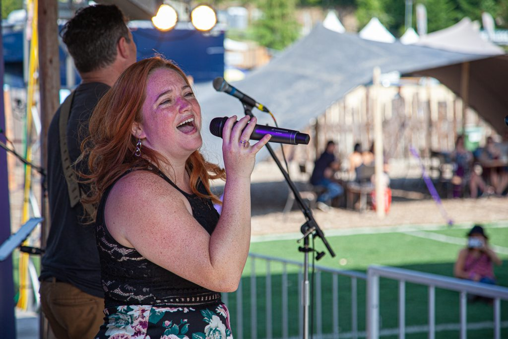 April Reign at Sunfest Aug. 1, 2019 by Tom Paillé-0122
