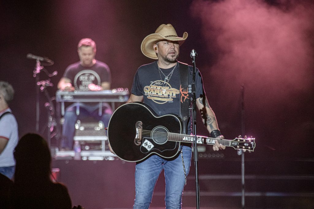 Jason Aldean at Sunfest Aug. 3, 2019 by Tom Paillé-2621