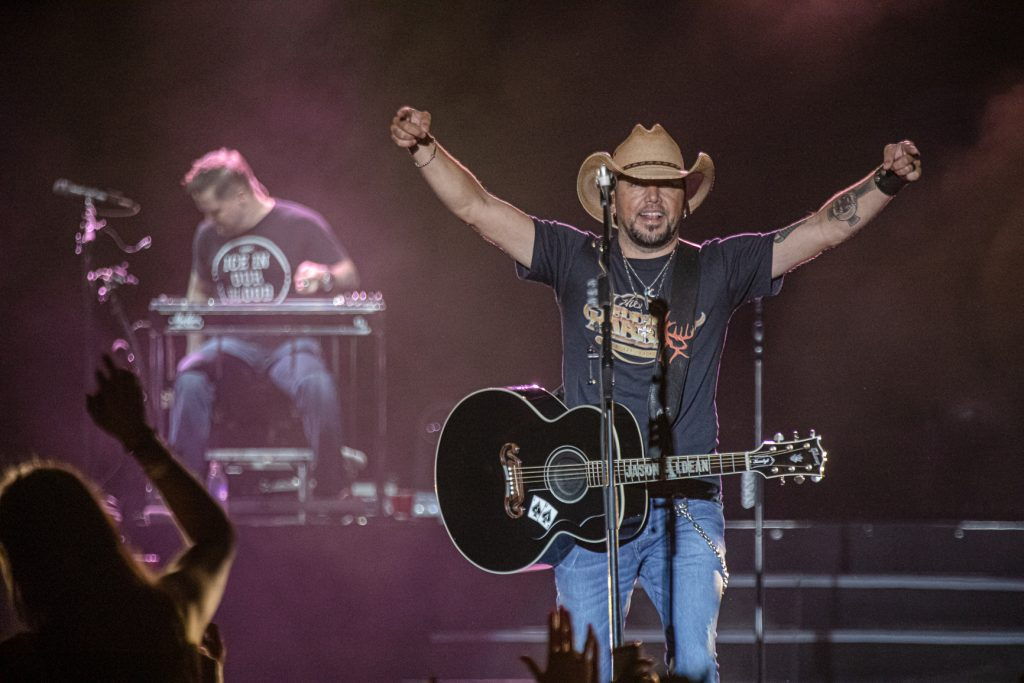 Jason Aldean at Sunfest Aug. 3, 2019 by Tom Paillé-2629