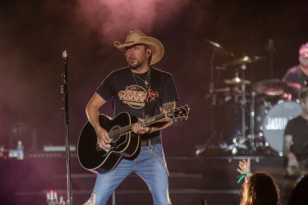 Jason Aldean at Sunfest Aug. 3, 2019 by Tom Paillé-2633