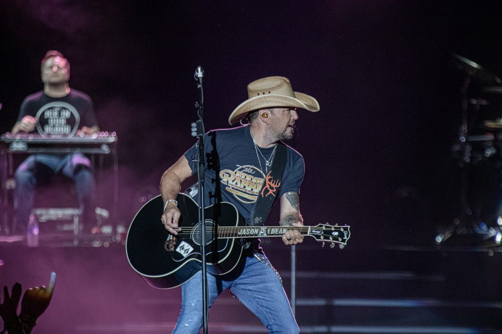 Jason Aldean at Sunfest Aug. 3, 2019 by Tom Paillé-2638