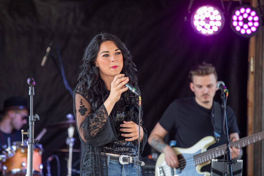 Kendra Kay at Sunfest Aug. 3, 2019 by Tom Paillé-4255