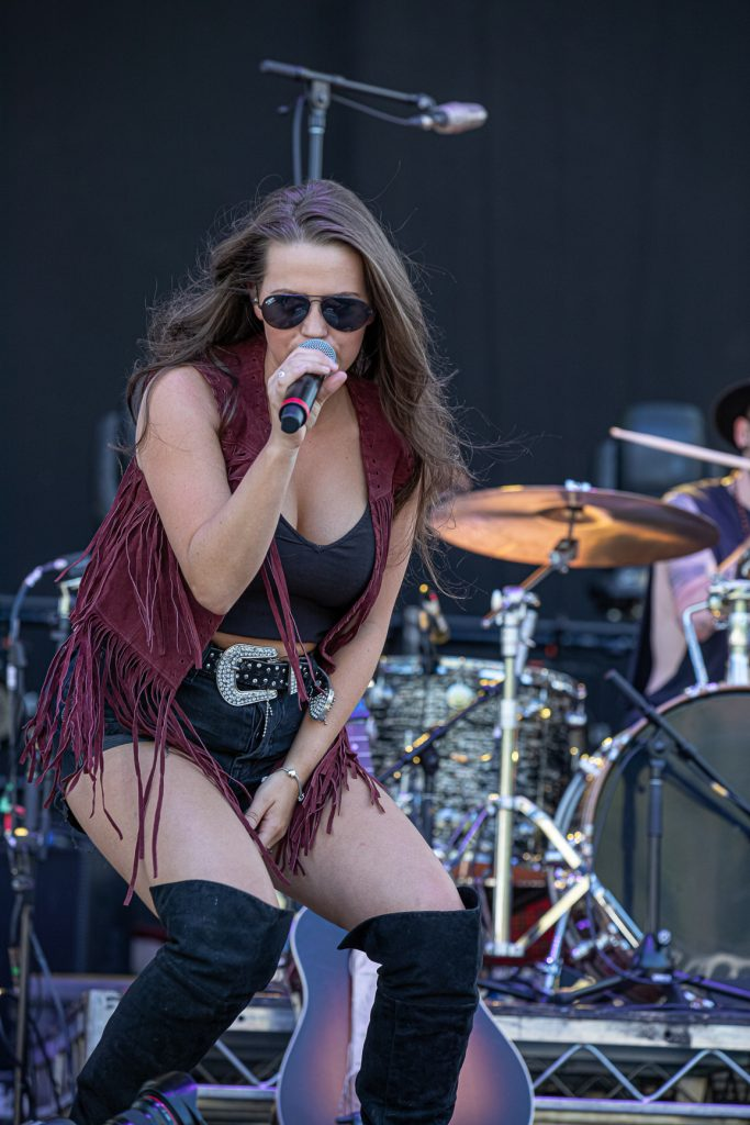 Nicole Sumerlyn at Sunfest Aug. 4, 2019 by Tom Paillé-3800