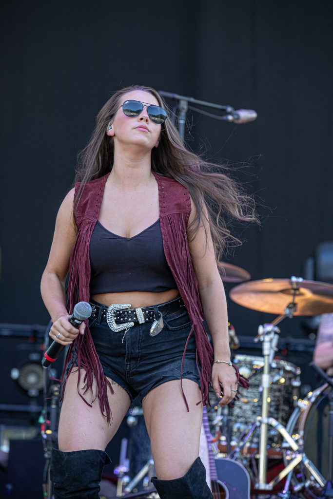 Nicole Sumerlyn at Sunfest Aug. 4, 2019 by Tom Paillé-3803