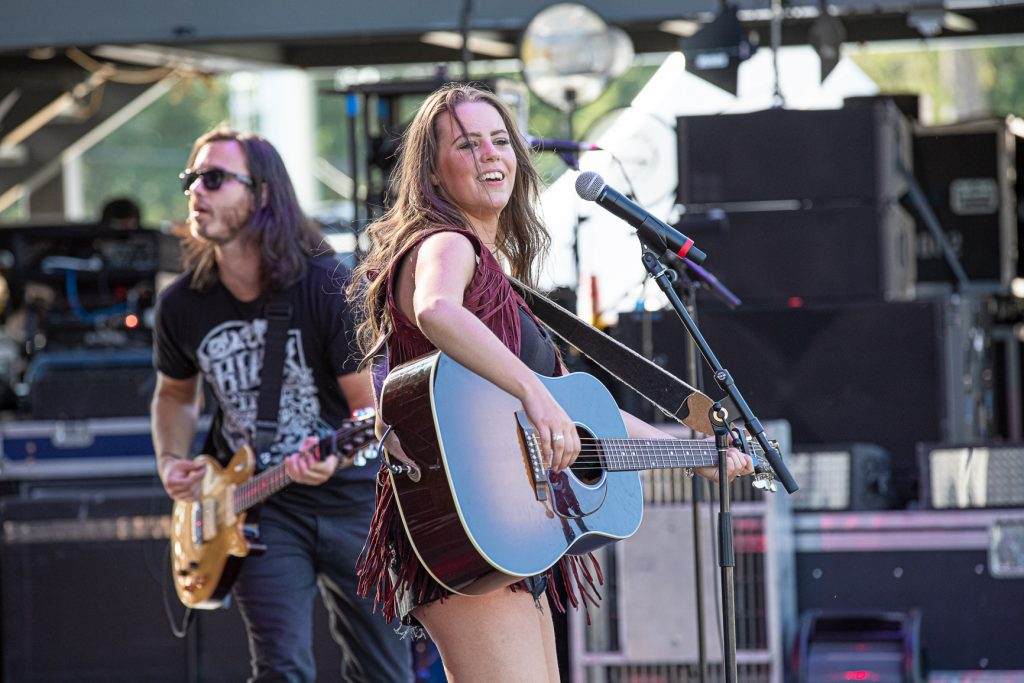 Nicole Sumerlyn at Sunfest Aug. 4, 2019 by Tom Paillé-4173