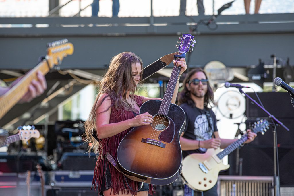 Nicole Sumerlyn at Sunfest Aug. 4, 2019 by Tom Paillé-4184