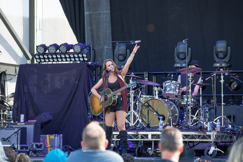 Nicole Sumerlyn at Sunfest Aug. 4, 2019 by Tom Paillé-4188