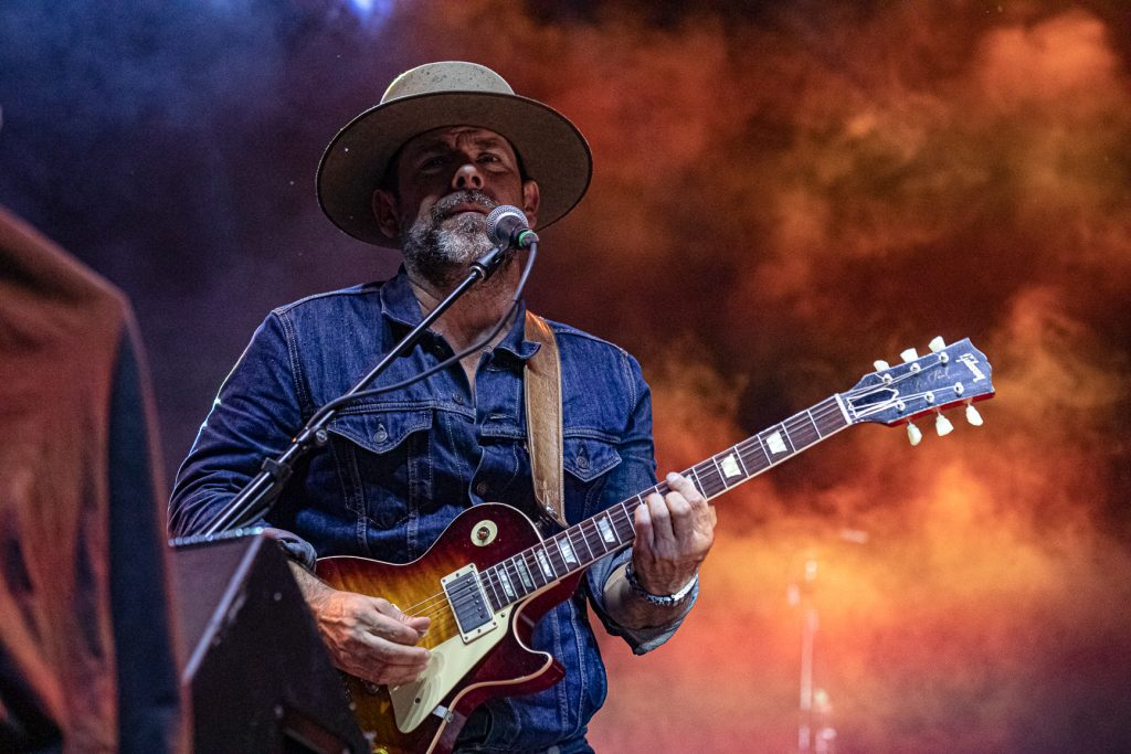 Randy Houser at Sunfest Aug. 2, 2019 by Tom Paillé-1208