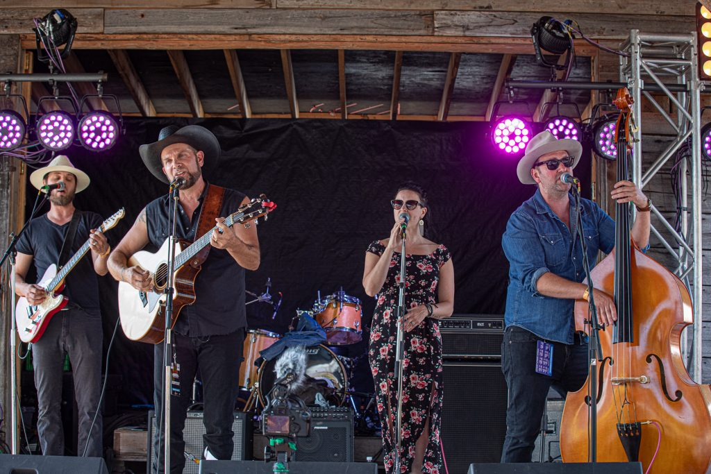 Rollin Trainwreck at Sunfest Aug. 4, 2019 by Tom Paillé-2833