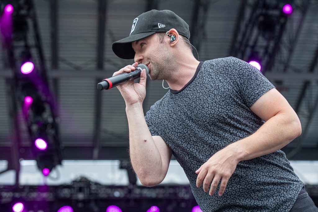 Shawn Autin at Sunfest Aug. 2, 2019 by Tom Paillé-0552