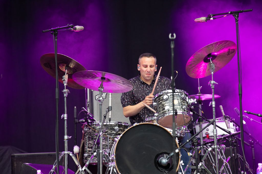 Shawn Autin at Sunfest Aug. 2, 2019 by Tom Paillé-0561