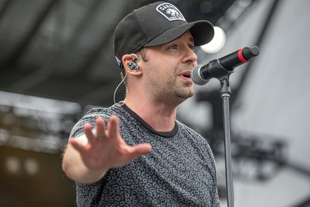 Shawn Autin at Sunfest Aug. 2, 2019 by Tom Paillé-0598