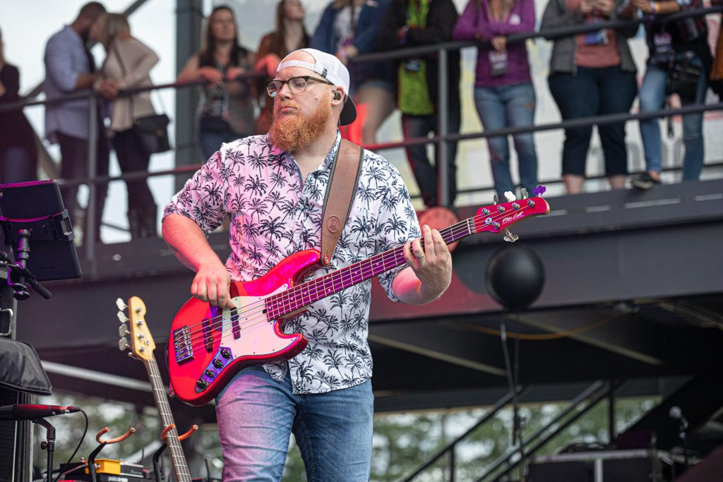 Shawn Autin at Sunfest Aug. 2, 2019 by Tom Paillé-0610