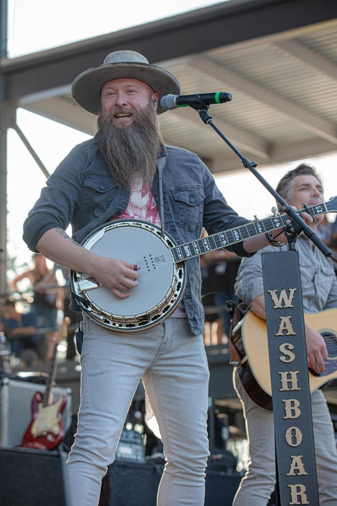 Washboard Union at Sunfest Aug. 2, 2019 by Tom Paillé-2056