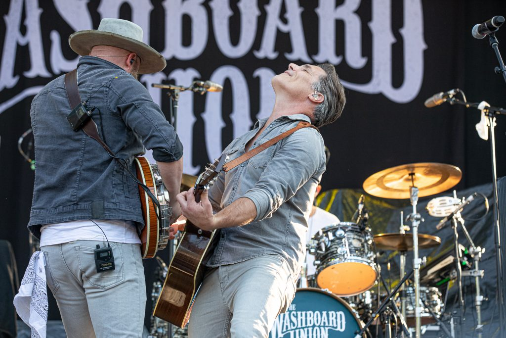 Washboard Union at Sunfest Aug. 2, 2019 by Tom Paillé-2070