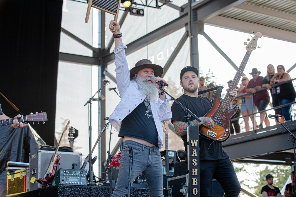 Washboard Union at Sunfest Aug. 2, 2019 by Tom Paillé-2086