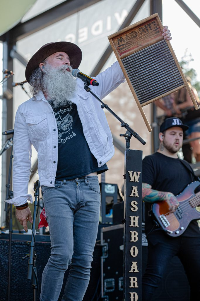 Washboard Union at Sunfest Aug. 2, 2019 by Tom Paillé-2095
