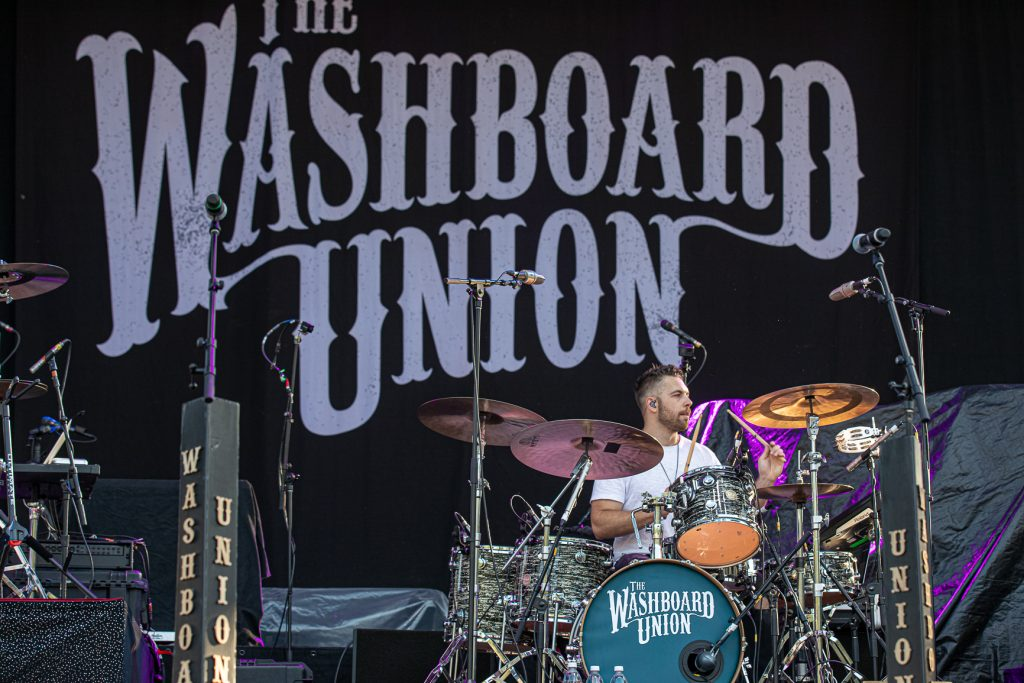 Washboard Union at Sunfest Aug. 2, 2019 by Tom Paillé-2107