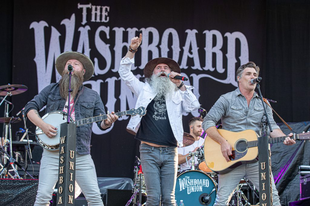Washboard Union at Sunfest Aug. 2, 2019 by Tom Paillé-2116