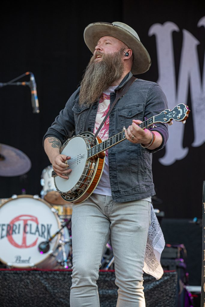 Washboard Union at Sunfest Aug. 2, 2019 by Tom Paillé-2133