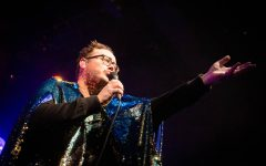 Photos: St. Paul & The Broken Bones | Commodore
