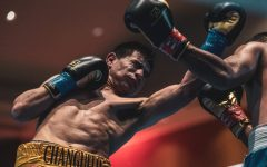 Photos: The Thrilla At The Villa 2 | Grand Villa Casino