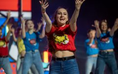 WE Day Vancouver | Rogers Arena