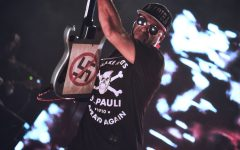 Tom Morello | THE ATLAS UNDERGROUND LIVE | Commodore