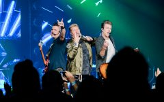 "Photos: Rascal Flatts ""Forever Summer Playlist Tour"" 