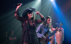 Photos: Thievery Corporation | Commodore Ballroom
