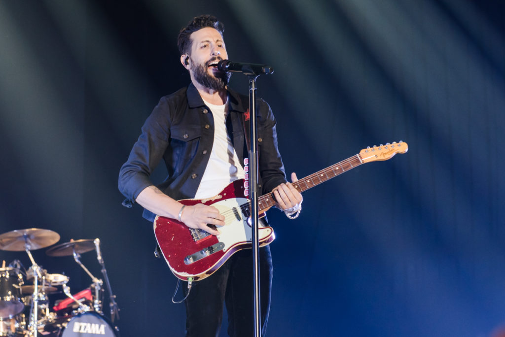 Old Dominion-0146