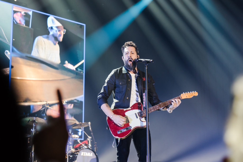 Old Dominion-0176
