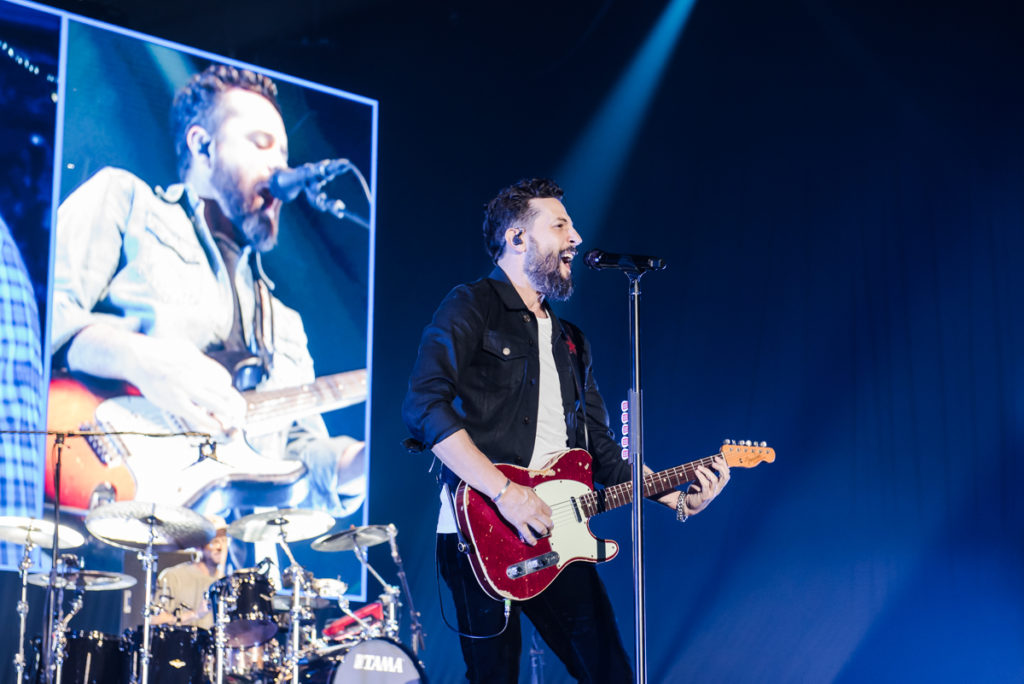 Old Dominion-0180