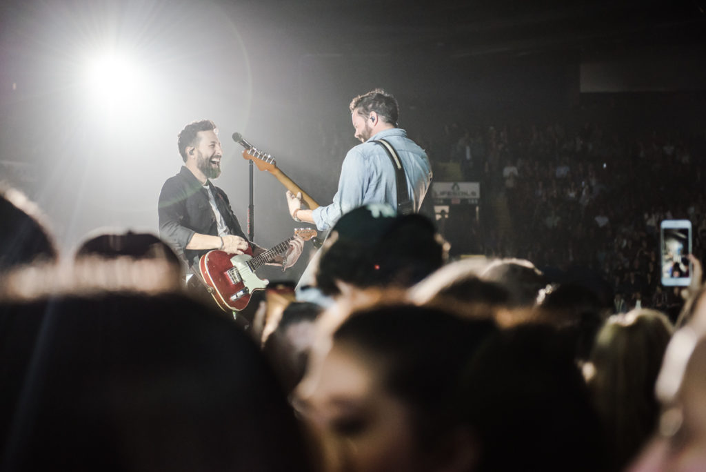 Old Dominion-0230