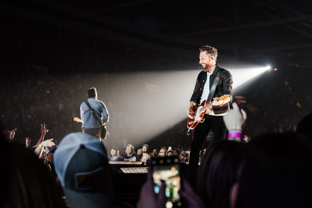 Old Dominion-0244