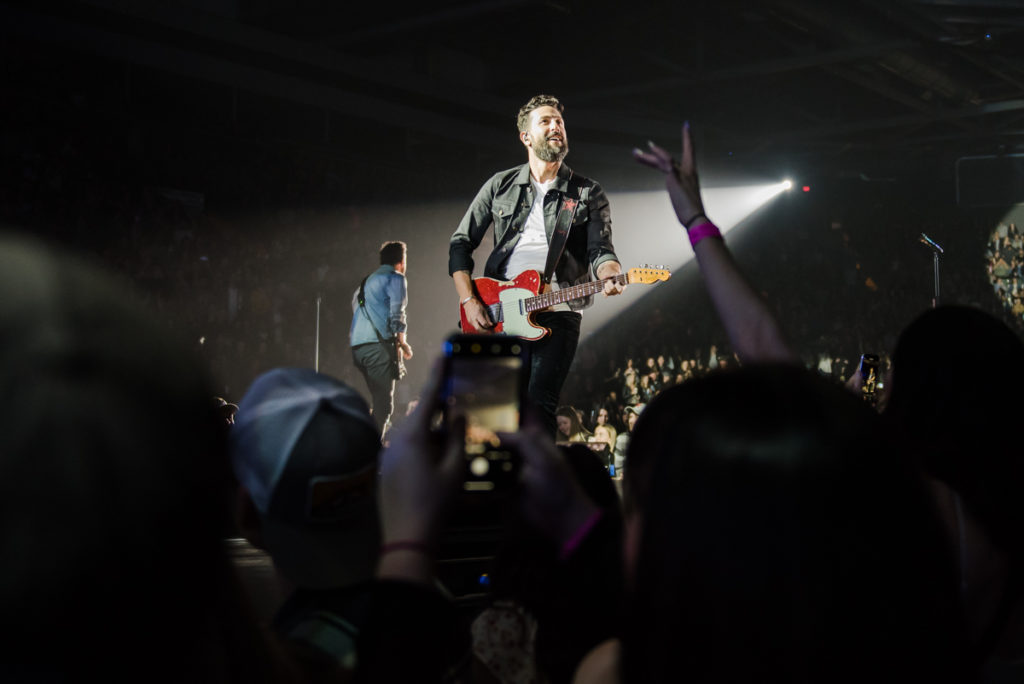 Old Dominion-0245