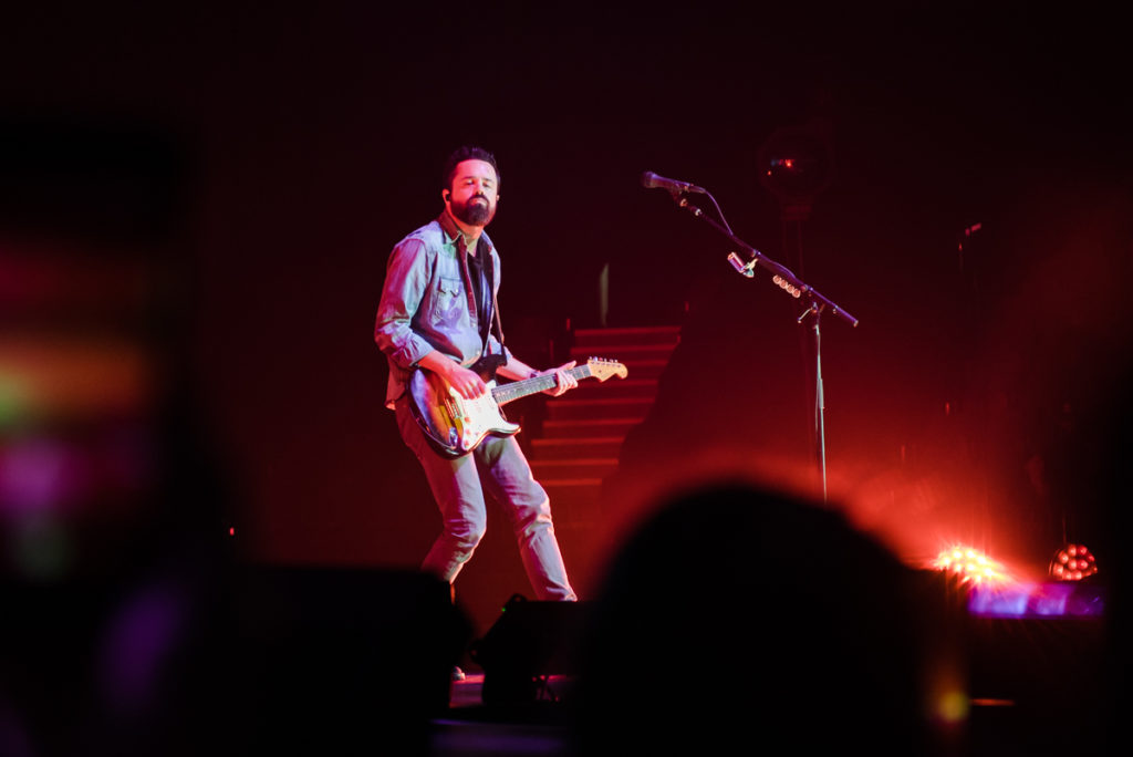 Old Dominion-0259