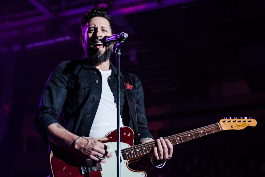 Old Dominion-0275