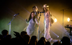 "Photos: The Beaches ""The Professional Tour 2020"" at The Commodore"