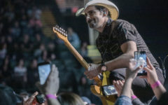 Photos: Brad Paisley | Abbotsford Centre