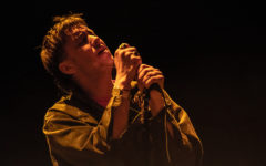 Photos: The Strokes | Rogers Arena